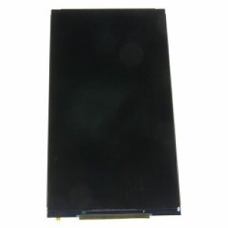 LCD ecran, Samsung Xcover 4 G390f Original 0