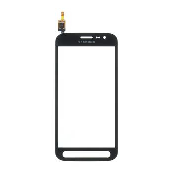 Touchscreen  Samsung Xcover 4 G390f 0