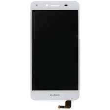 Display cu touchscreen Huawei Y5 2 Alb CUN-L 21 0