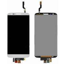 Display LG G2 nou 0