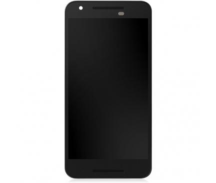 Display cu rama Nexus 5x swap original 0