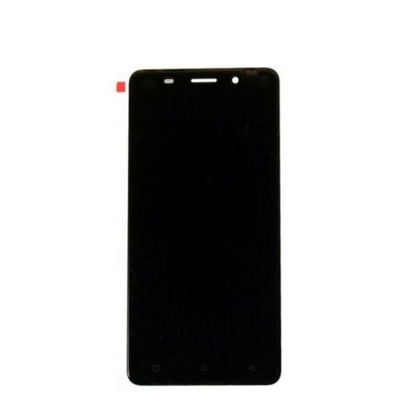 Ecran Display Allview P9 Energy Mini Negru (Original) 0