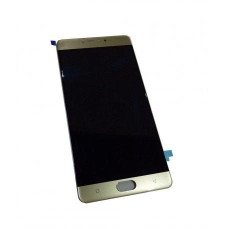 Ecran Display Allview P9 Energy Mocha Gold (Original) 0