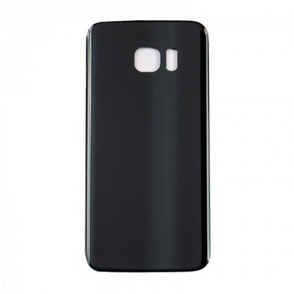 Capac baterie Samsung S7 edge G935f Negru Compatibil 0