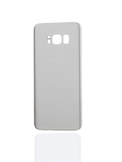 Capac baterie Samsung S8 G950f Silver Compatibil 0