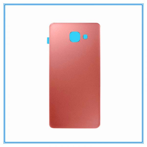 Capac baterie Samsung A5 2016 A510f Roz, China (Nu este) 0