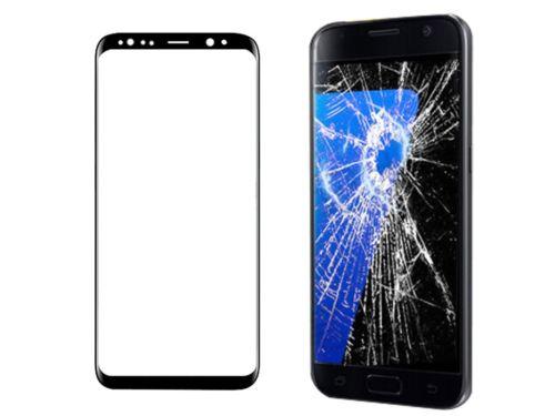 Inlocuire sticla Samsung S8 Plus G955f 0