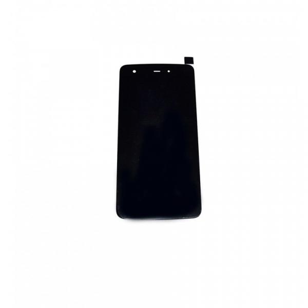 Ecran Display Allview Viper S4g negru [0]