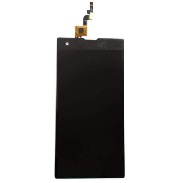Ecran Display Allview X2 Twin negru 0