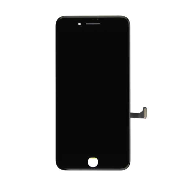 Ecran Display iPhone 7 Negru Tianma 0