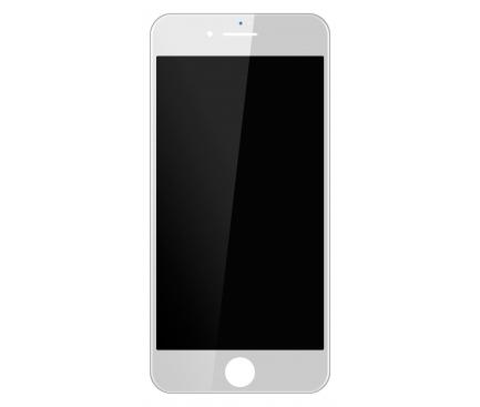 Ecran Display iPhone 7 alb High Quality 0