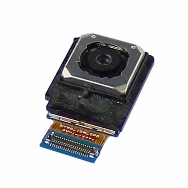 Camera foto principala Samsung S7 edge G935f SWAP [0]