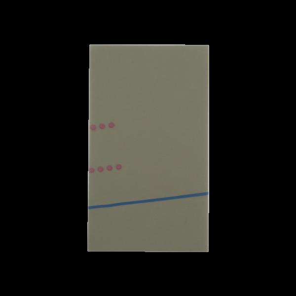 Polarizator iphone 6 iphone 6s iphone 7 0