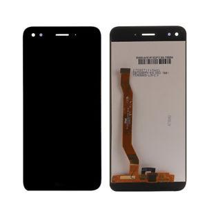 Ecran display P9 lite mini 2017 Huawei Y6 pro 2017 [0]