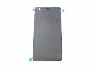 Ecran Display Nokia 2 Negru 0