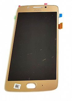 Ecran Display Lenovo Moto G5 Gold 0