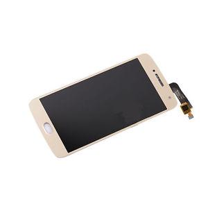 Ecran Display Lenovo Moto G5 Plus Gold 0