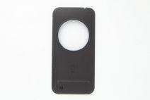 Capac spate ZenFone Zoom ZX551ML 0