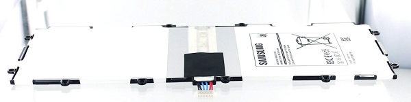 Acumulator Baterie Samsung Tab P5200 P5210 Original [0]