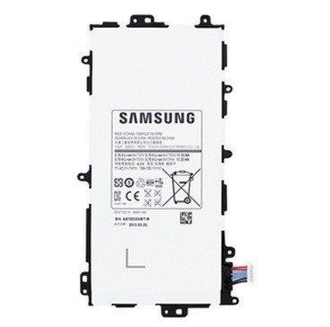 Acumulator Baterie Samsung N5100,N5110 [0]