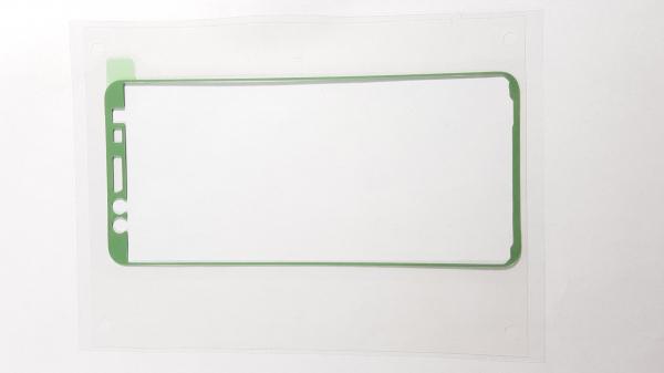 Banda Dublu adeziv display Samsung A8 A530f, GH81-15177A 0