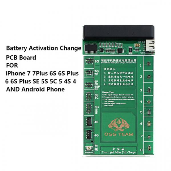 Incarcator baterii iphone, activare baterii iphone, baterie Samsung iPhone 0