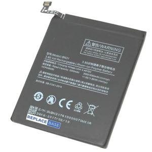 Acumulator Baterie Xiaomi Mi A1 / 5X BN31 0