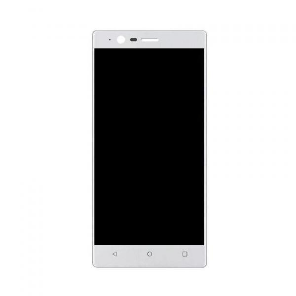 Ecran Display Nokia 3 Alb [0]