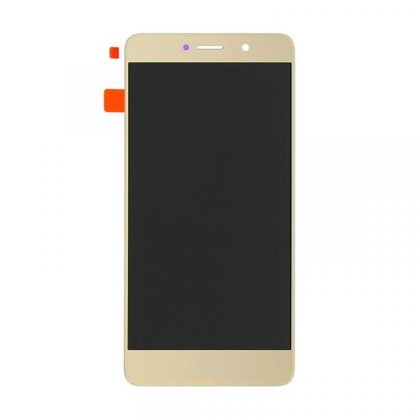 Ecran Display Huawei Y7 Y7 Prime Gold [0]