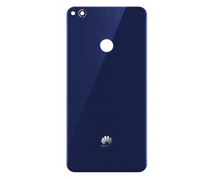Capac baterie Huawei P9 Lite 2017 Albastru 0