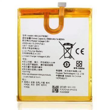 Acumulator Huawei Y6 Pro HB526379EBC Original 0