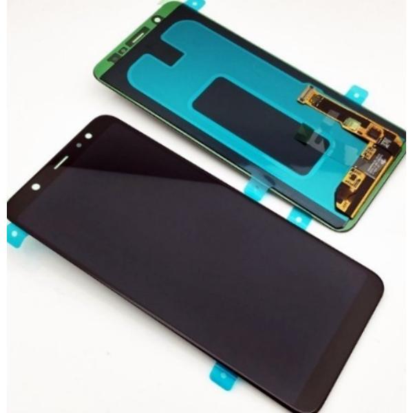 Ecran Display Samsung Galaxy A6 Plus A605f [0]