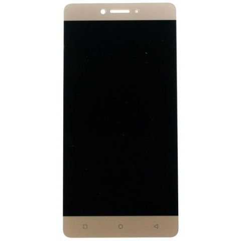 Ecran Display Allview P9 Energy Lite Gold Original 0