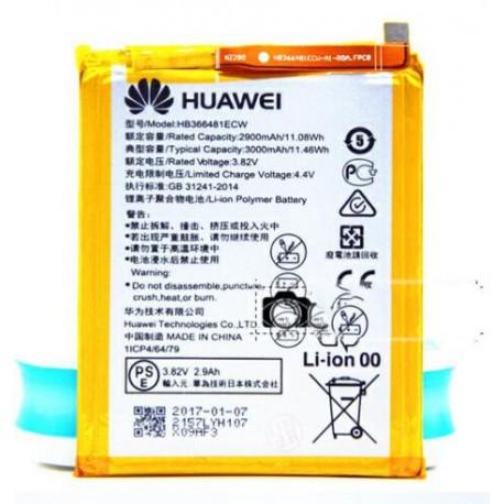 Acumulator Huawei Psmart original [0]