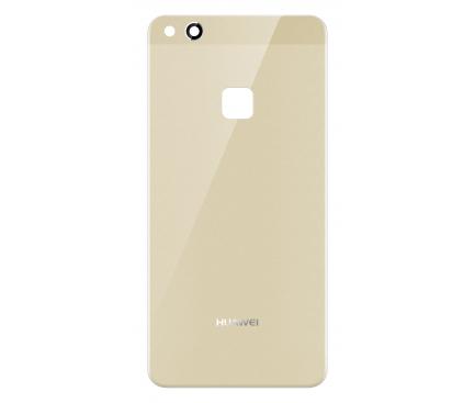 Capac baterie Huawei P10 Lite Gold compatibil 0