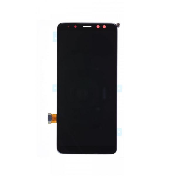 Ecran Display Samsung A8 Plus A8+ A730 0
