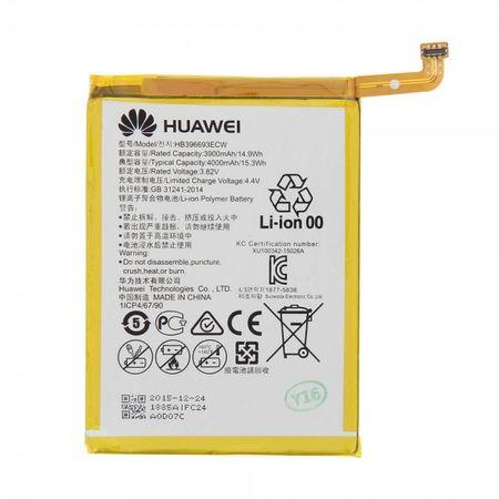 Acumulator Baterie Huawei Mate 8 Original 0