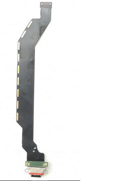Banda flex incarcare conector OnePlus 6 original 0