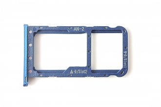 Suport sim Huawei P20 lite Blue [0]