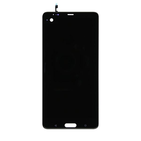 Ecran Display HTC U Ultra Negru 0