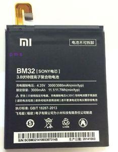 Acumulator Baterie Xiaomi Mi4 BM32 Original [0]