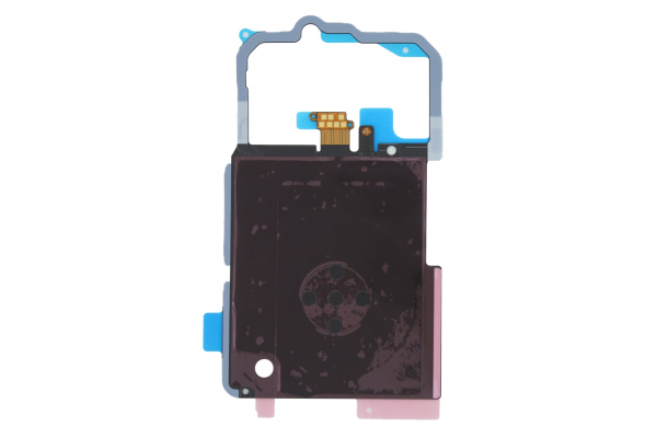 Antena NFC Incarcare wireless pentru Samsung Note 8 N950f Original 0
