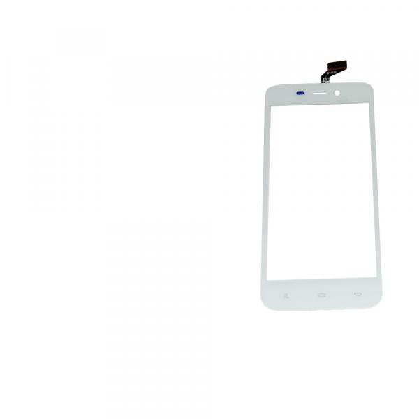 Touchscreen Allview V1 Viper i 4G original Alb 0
