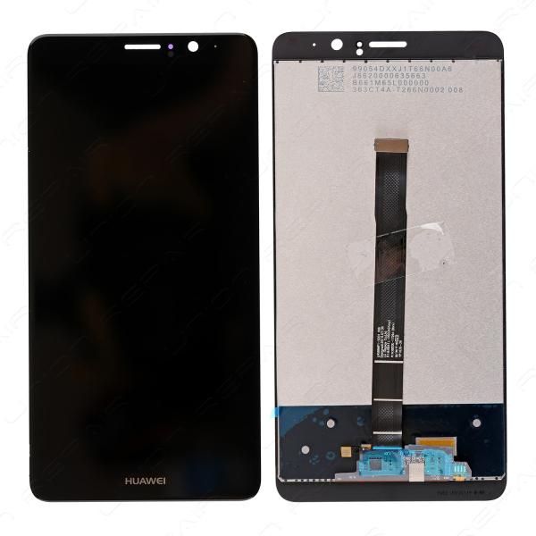 Ecran Display Huawei Mate 9 Negru 0