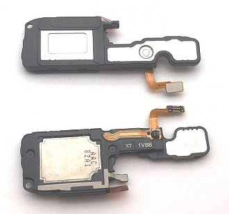 Difuzor Speaker  Huawei Mate 10 pro 0
