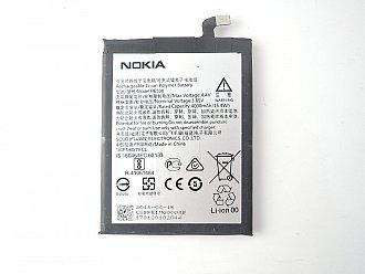 Acumulator Baterie Acumulator Baterie Nokia 2 HE338 4000mAh 0