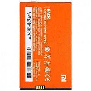 Acumulator Baterie Xiaomi BM20 2000mAh Mi2,M2, Mi2S 0