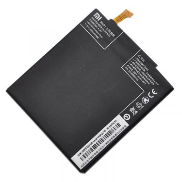 Acumulator Baterie Xiaomi BM31battery 3050mAh Xiaomi Mi3 0