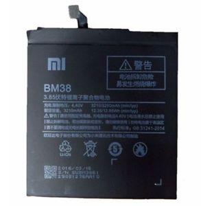 Acumulator Baterie Xiaomi BM38 3260mAh Xiaomi Mi4S 0