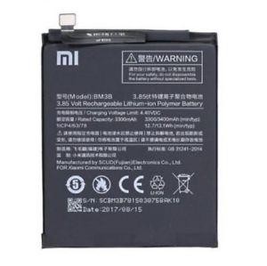 Acumulator Baterie Xiaomi BM3B 3300 / 3400mAh - Xiaomi Mi Mix 2 0